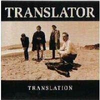 Translation by Translator