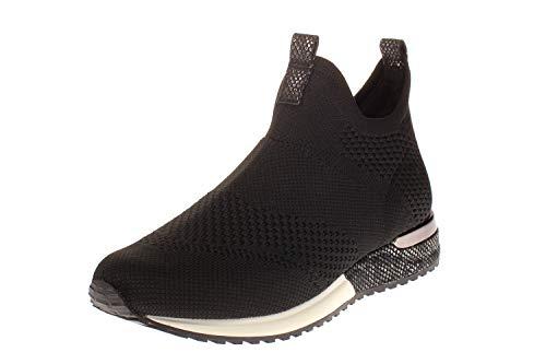 La Strada 1815836 Mid High Knitted Black 41