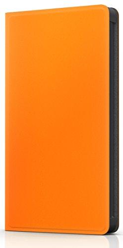 Nokia Custodia Protettiva Originale per Lumia 930, Arancione
