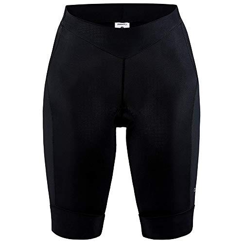 Craft Core Endur Women Cycling Trousers S