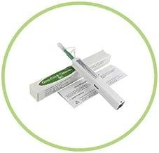 FiberShack - Fiber Optic Cleaning Pen - Field Tested SC Fiber Cleaner - 800+ One Click Cleans (SC/ST/FC/SCAPC)