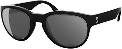 Scott Sway Sport Sonnenbrille schwarz/grau