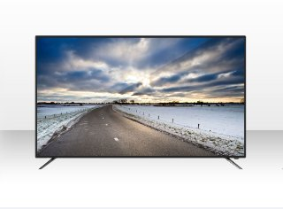 Buy Discount Konchris 4K UHD TV 55