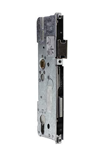 Roto C500 4592P8 Türschloss, Silber