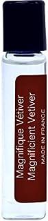 ランプベルジェパリ試香テスター6mlベチバー◆正規輸入品◆Lampe Berger Paris・Perfume Berger Paris・Maison Berger Paris 販売元:Le Nez株式会社 ルネ株式会社 http://lenez.co.jp/