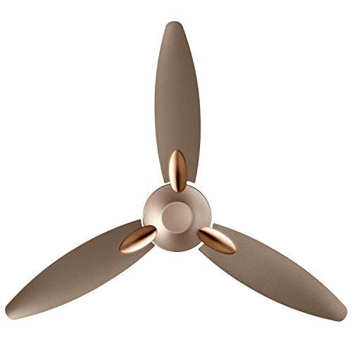 Best usha ceiling fan
