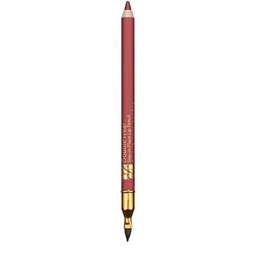 Estée Lauder Double Wear Stay in Place Lip Pencil, 04, Rose, 1er Pack (1 x 1 g)