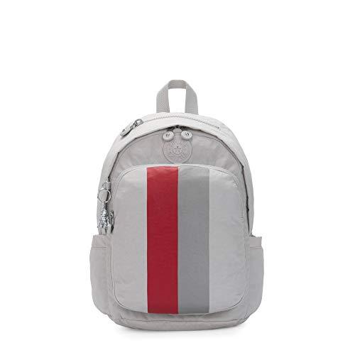 Kipling Delia Backpack Size: One Size