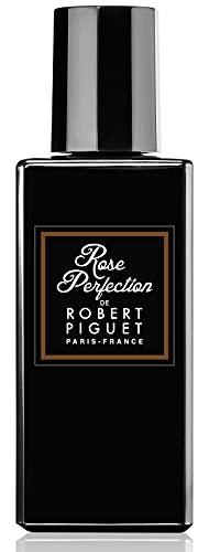 ROSE PERFECTION DE ROBERT PIGUET 100ML SPRAY EAU DE PARFUM
