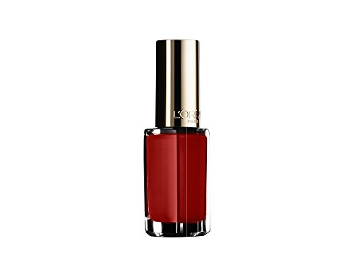 L'Oréal Paris Color Riche Nagellack Marsala Palace