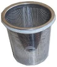 Sun's Tea Stainless Steel Deep Infuser (for all 18oz Sun's Tea Tumbler or 21oz Shaker Bottle)
