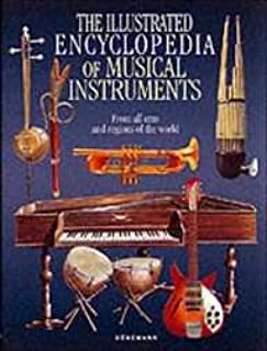illustrated_encyclopedia_of_musical_instruments