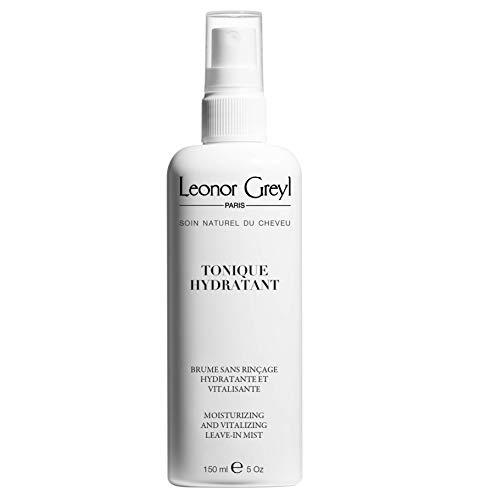 Tratamientos por Leonor Greyl, tónico hidratante:...