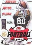AP Sports: Football Series - Vol. 3 (2004)