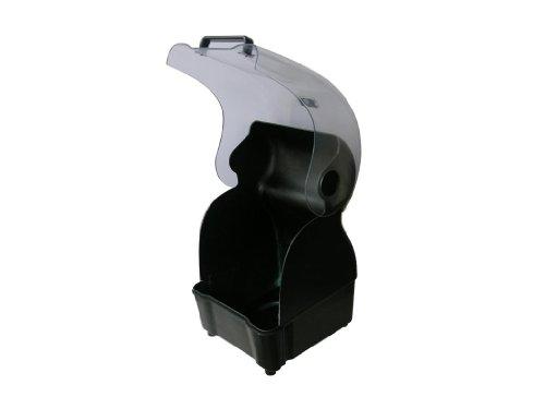 Saro Lärmschutzbox für Mixer / Blender TOM 1.5 l