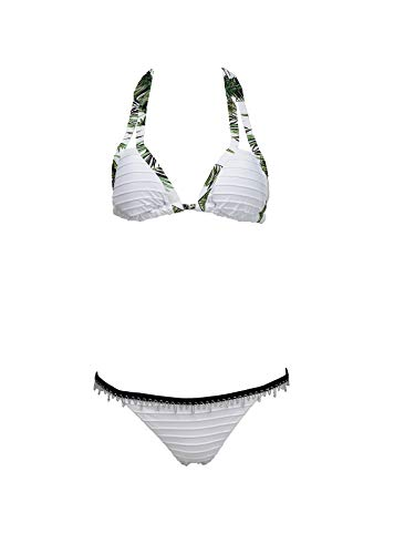 FK19-G299CL Fascia Costume Bikini EFFEK