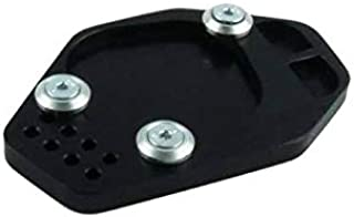 XTZ1200 Super Tenere `10-`13 Side Stand Extension Plate
