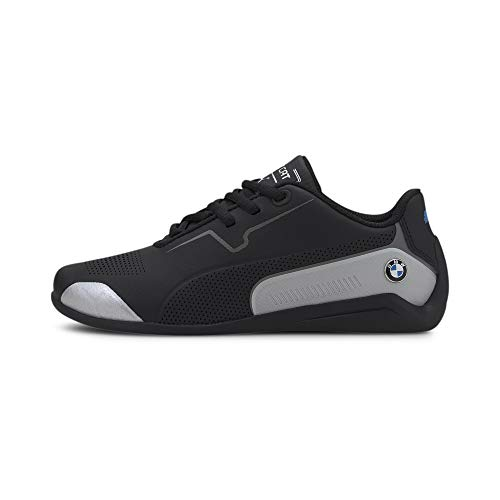Puma BMW MMS Drift Cat 8 Jr 33997901, Deportivas - 38 EU