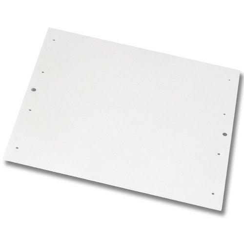 DENQBAR Polyurethanmatte für Rüttelplatte DQ-0139