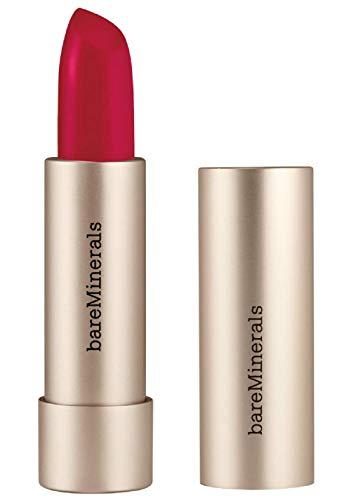 Shiseido Mineralist Hydra-Smoothing Lipstick Lippenstift, Inspirat, 30 g