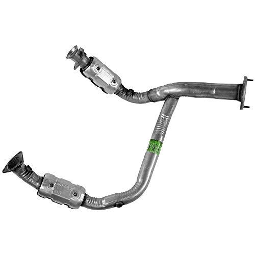 Walker 50469 Ultra EPA Certified Catalytic Converter