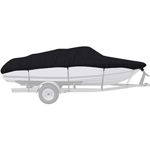 Cubierta para yate Toldo para vela, parasol, para actividades al aire libre(420 * 270 (210D))