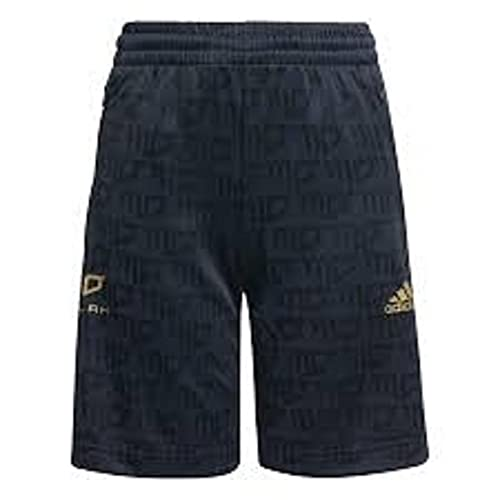 adidas Pantalón Corto Marca Modelo B Salah Short