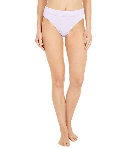 Billabong SandDunes Maui Reiterhose - Violett - Large