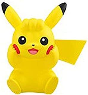 Pokemon Lets Go Pikachu & Eevee Style 2