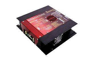 Sterling Power Alternateur de Batterie AB24100