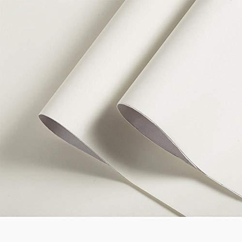 Tapete Möbelschränke Selbstklebende Folientapete Pvc Wasserdichter Kleiderschrank Desktop Küchenaufkleber Schublade Kontaktpapier Verdickt-C1