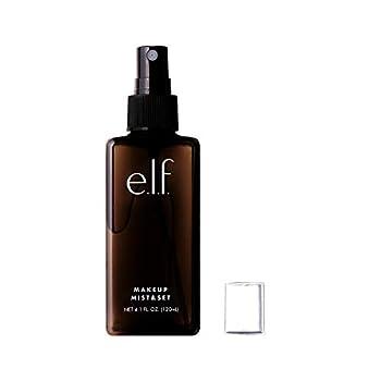 Best elf makeup setting spray Reviews