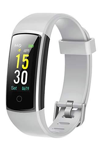 【最新】ウェアラブル血圧計のおすすめ5選|簡単操作で測定!のサムネイル画像