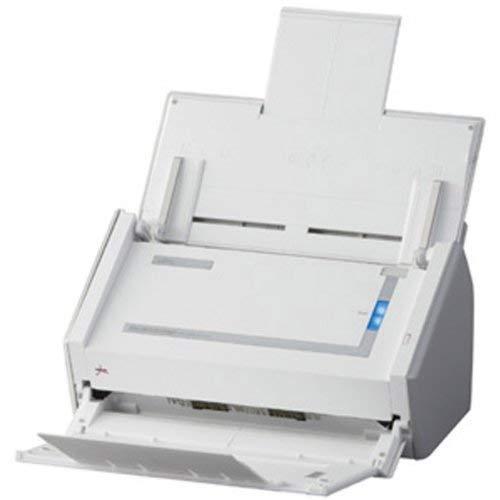 Best Deals! Fujitsu ScanSnap S1500M Sheetfed Scanner (Renewed)