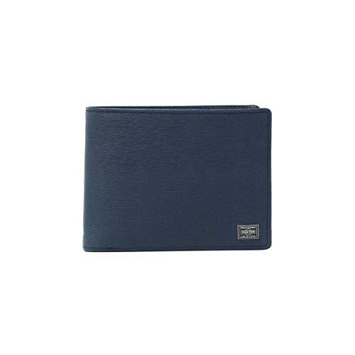 使いやすい!二つ折り財布のおすすめ人気ランキング25選【おしゃれ】