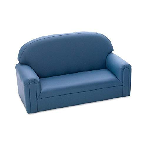 Sofá Juvenil marca Brand New World Furniture