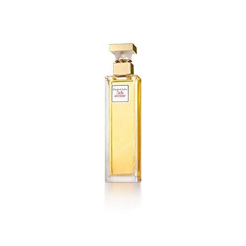 Elizabeth Arden 5th Avenue Agua de Perfume - 75 ml