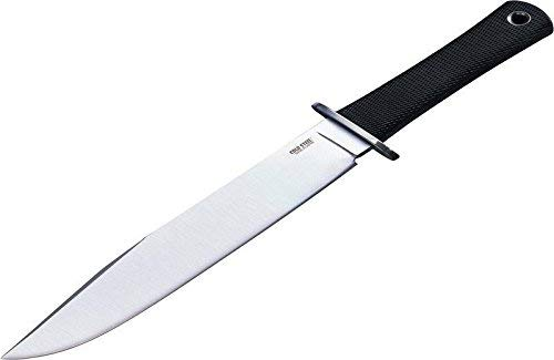 best gifts for hunters cold steel trail master bowie