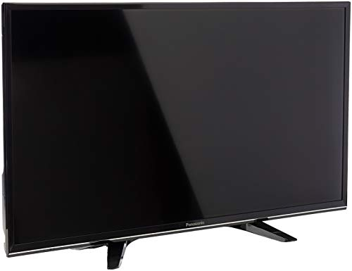 Panasonic 32 Inches Inteligente TVs de OLED ()