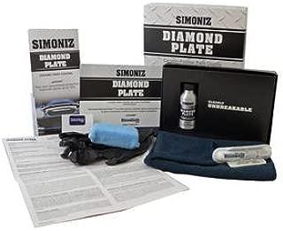 Best simoniz diamond plate ceramic paint coating Reviews