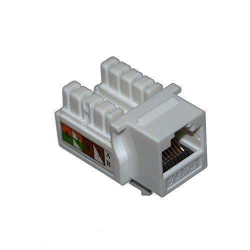 Occus 5pcs/Lot HDMI Cable 1.5m Micro HDMI Male to HDMI Male,Ultra...