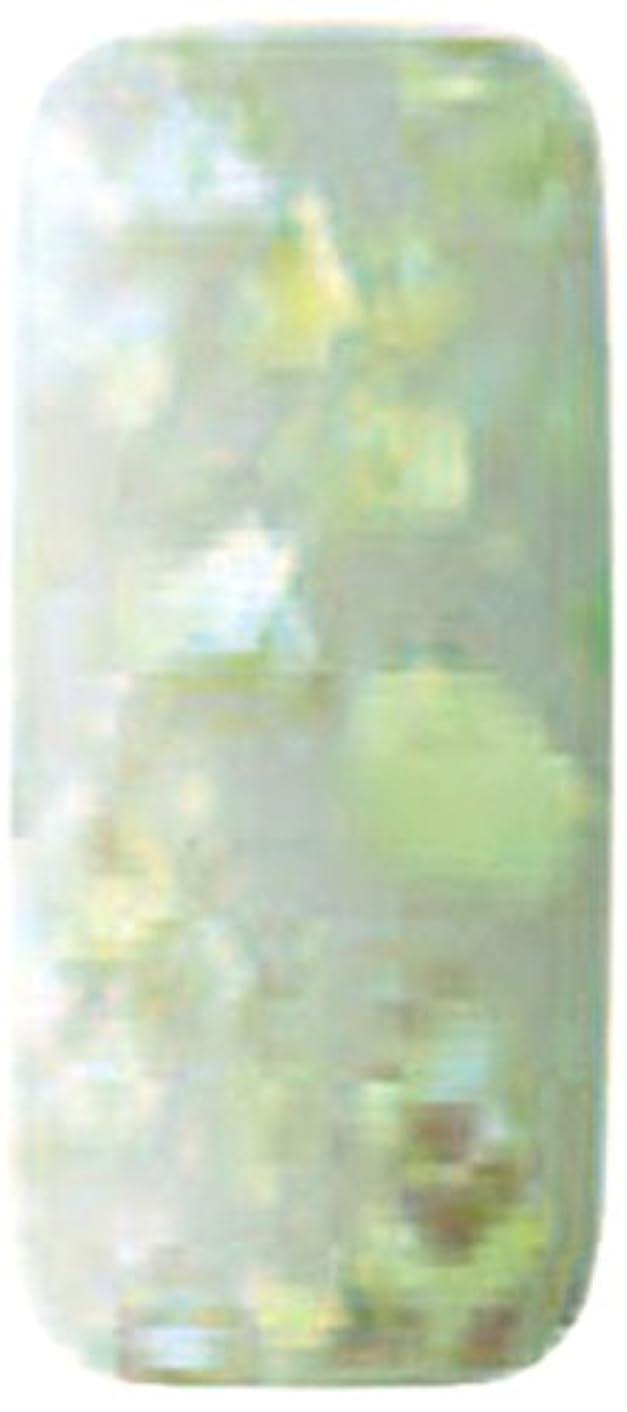 見てミネラル口実アイスジェル ジェルネイル カラージェル 3g MA-120