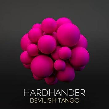 Devilish Tango (Original Mix)