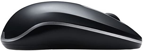 Genuine Dell UN733 Wireless Bluetooth Optical Mouse With Scroll Wheel. Compatible with Computer PC Desktops, Laptop and Notebook Systems, Playstation 3 gaming console, Android Tablets: Samsung Galaxy Tab 10.1, Motorola Xoom, Asus Eee Transformer, Acer Iconica, Toshiba Thrive, and any system with built in Bluetooth or using an external receiver (receiver NOT Included). Compatible Part Numbers: DH421, G480K, DH956