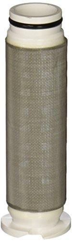 Rusco FS-1-100STSS Sediment Trapper Steel Replacement Filter