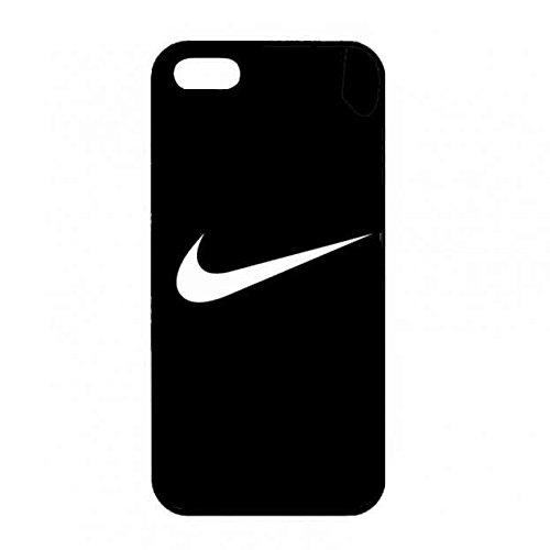 2016 Nike Design Phone Funda For IPhone 5/IPhone 5s Hard Plastic Funda,Nike Logo...