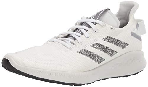 SenseBOUNCE + Street Running Shoe