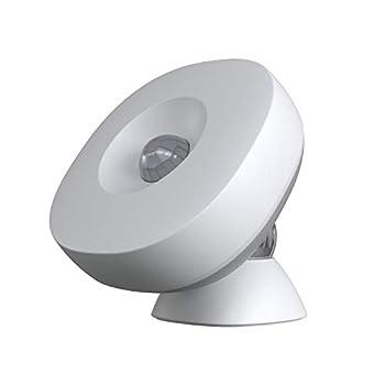 Samsung SmartThings GP-U999SJVLBAA Magnetic Motion Sensor White
