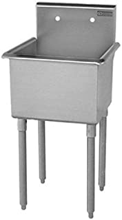 Best griffin stainless steel sink Reviews