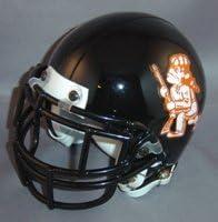 Batesville New York Mall Pioneers 2004-2005 Ranking TOP18 - Arkansas MI Football High School